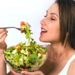 Диета при больной печени — что можно и что нельзя