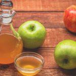 6 польза для здоровья от яблочного уксуса, Поддержанная наукой