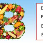 Травы и добавки для лечения диабета