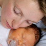 Желтушка новорожденных: причины ее возникновения и надежные способы борьбы