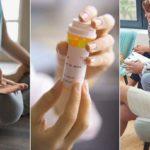8 советы по управлению стрессом, чтобы попробовать, если у вас есть гепатит С