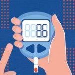 7 состояний здоровья, связанное с гепатитом С